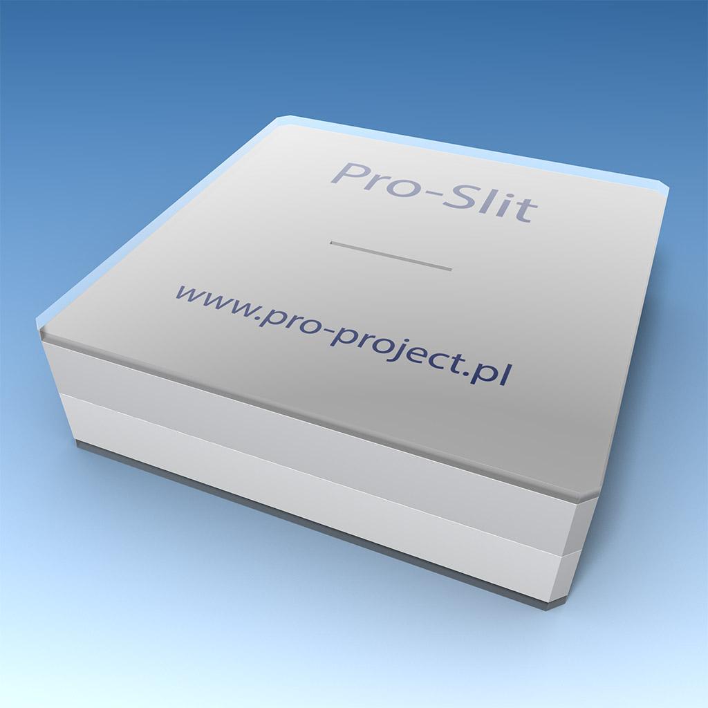 Pro-Slit